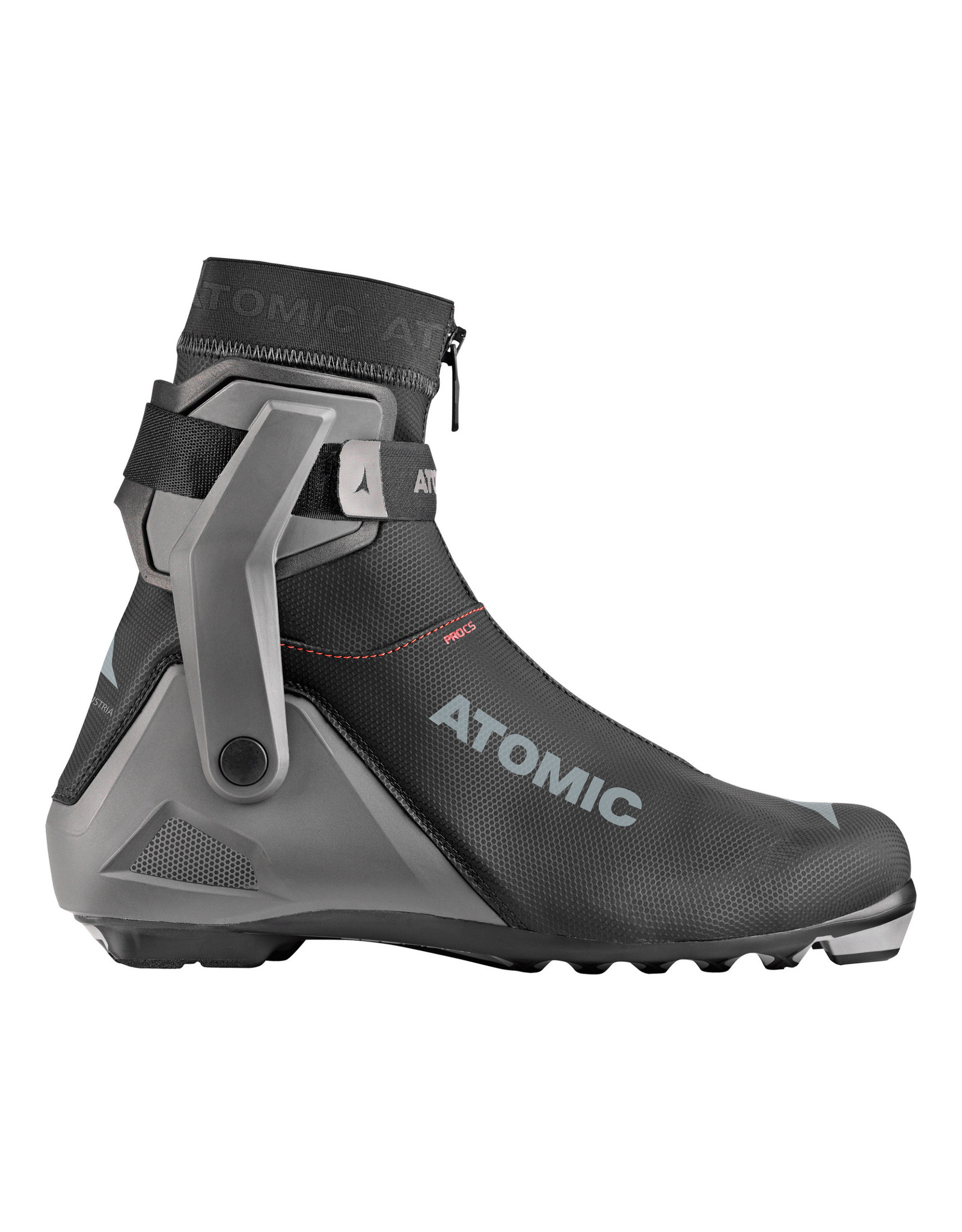 Atomic Atomic Pro CS Combi Boot