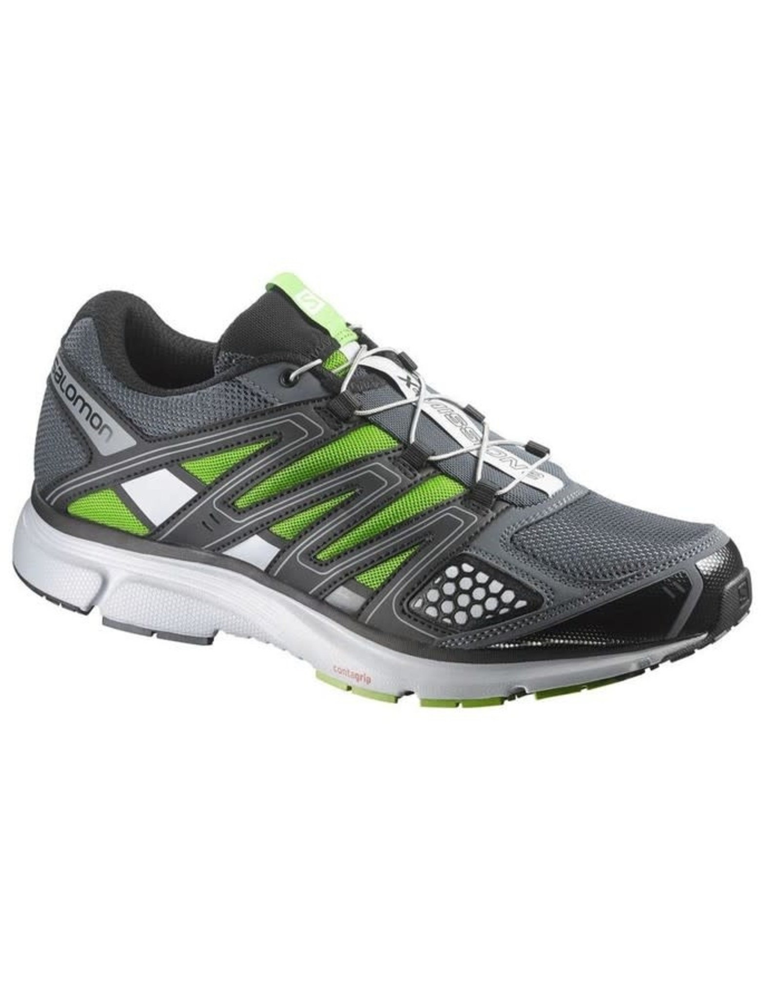Salomon Salomon X-Mission 2 Men's