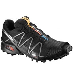 Salomon Salomon Speedcross 3 Men's