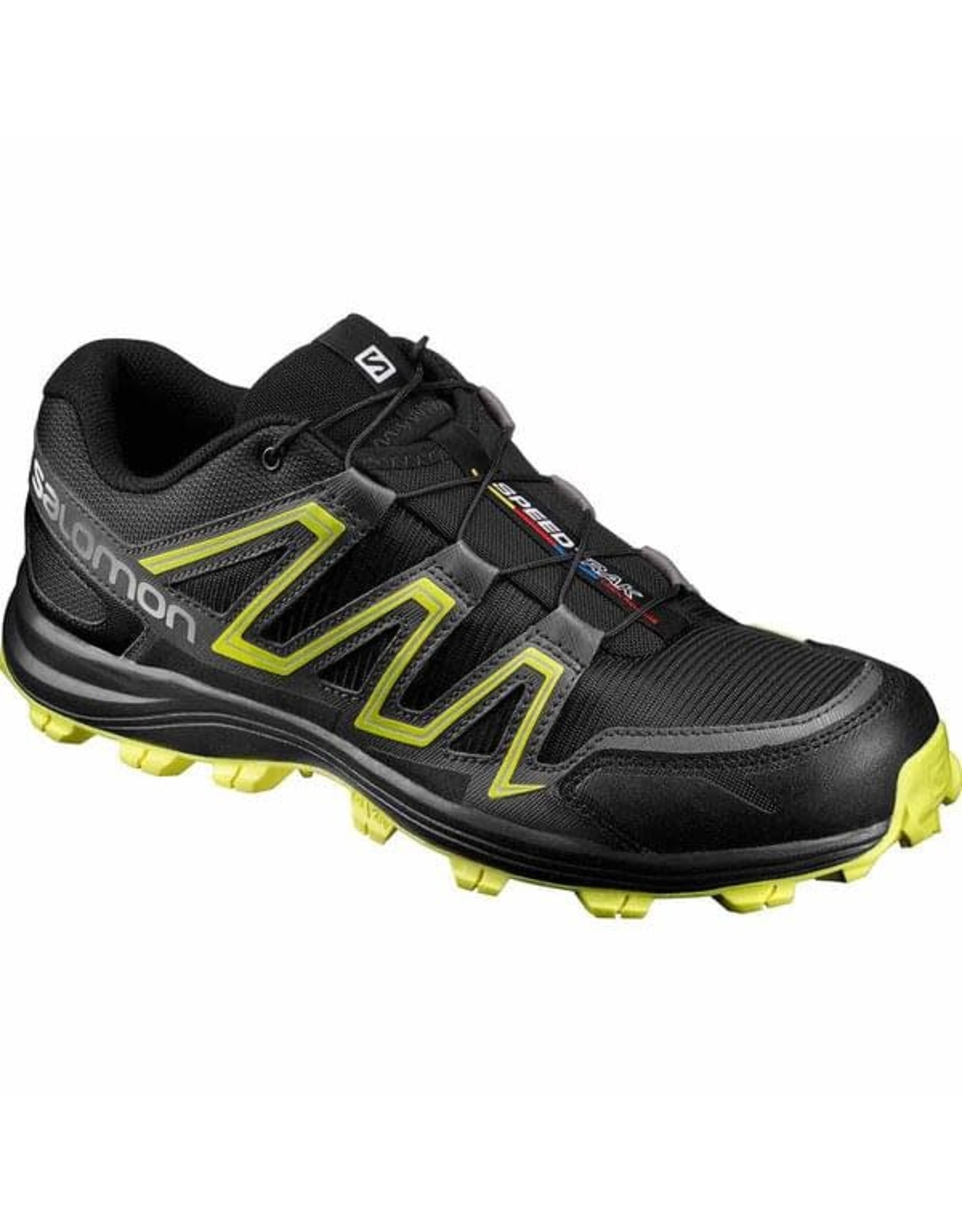 Salomon Salomon Speedtrak Men's