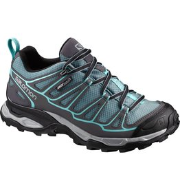 Salomon Salomon X Ultra Prime CS WP Women's