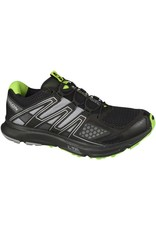 Salomon Salomon XR Mission Men's