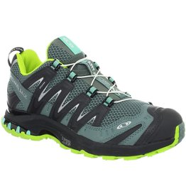 Salomon Salomon XA Pro 3D Ultra 2 Men's