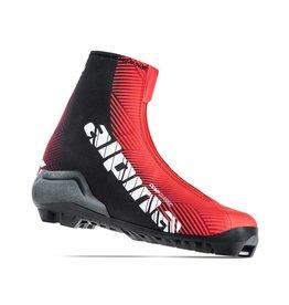 Alpina Alpina Comp Classic Boot