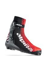 Alpina Alpina Comp Skate Boot