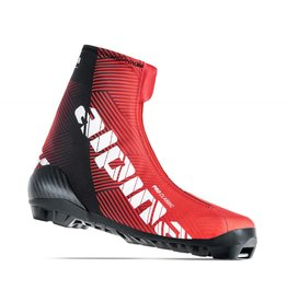 Alpina Alpina Pro Classic Boot