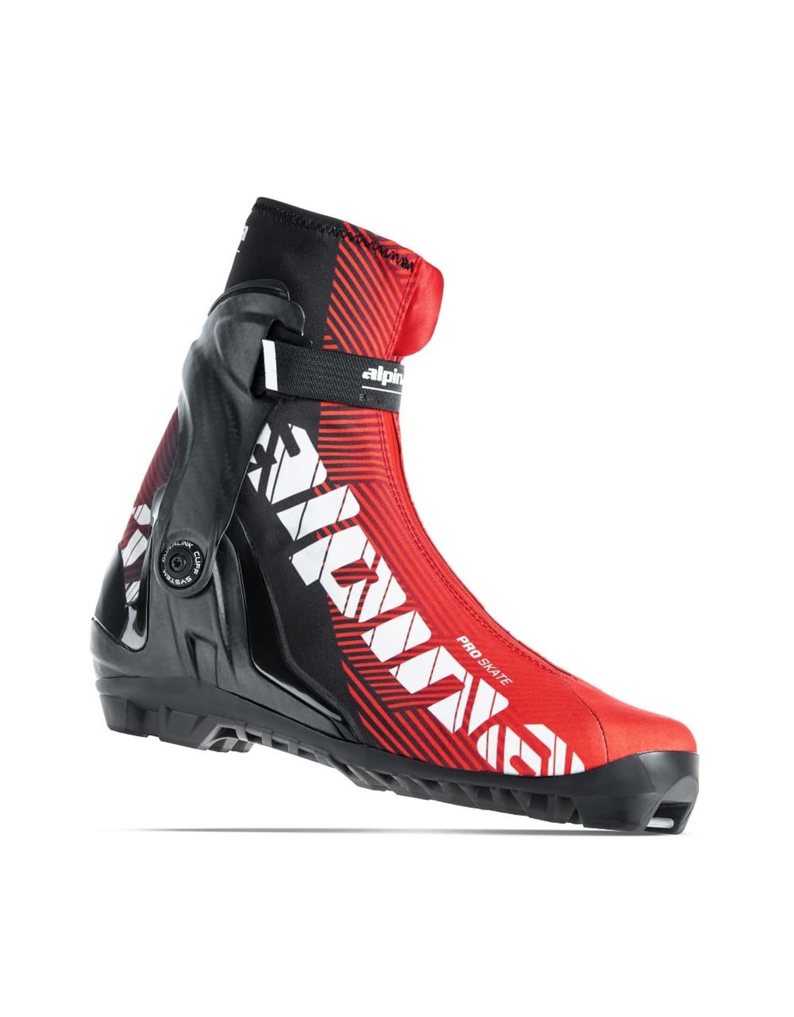 Alpina Alpina Pro Skate Boot