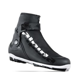 Alpina Alpina T 30 EVE Touring Boot