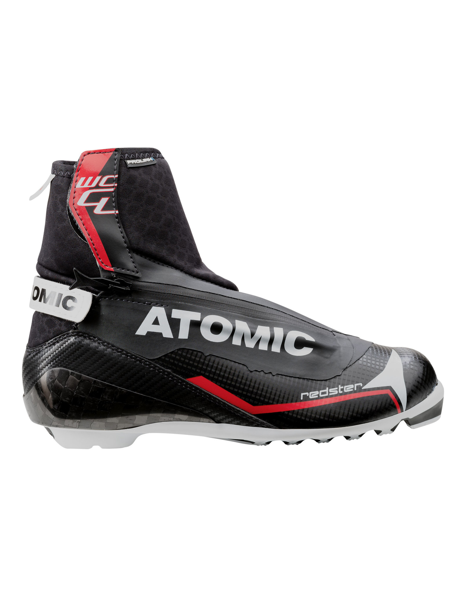 Atomic Atomic Redster WC Classic Boot Prolink
