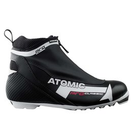 Atomic Atomic Pro Classic boot