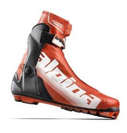Alpina Alpina ED Pro boot