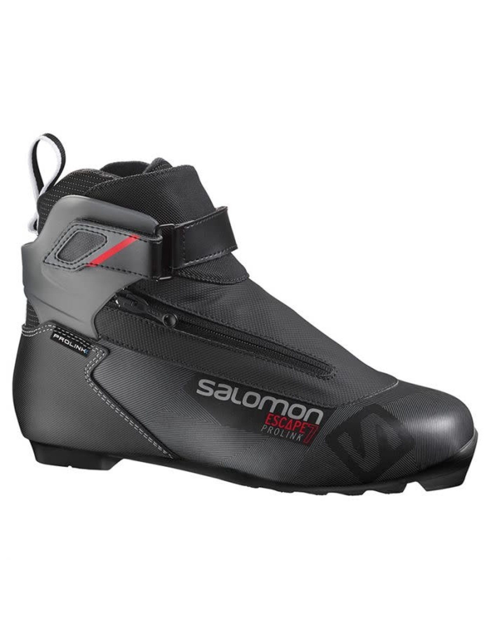Salomon Salomon Escape 7 Prolink Boots