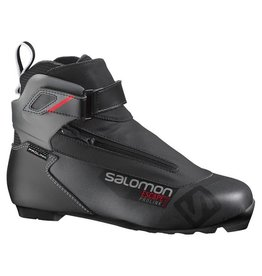 Salomon Salomon Escape 7 Prolink Boots