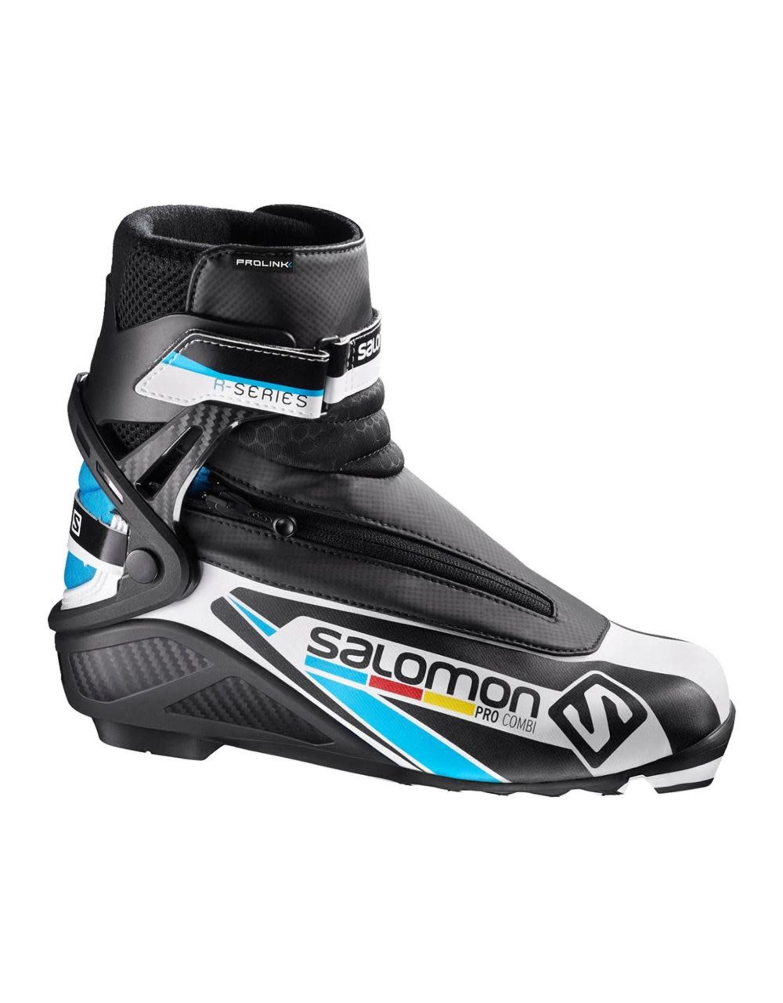 Salomon Salomon Pro Combi Prolink Boot