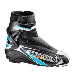 Salomon Salomon Pro Combi Prolink Boot