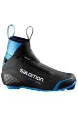 Salomon Salomon S/Race Classic Prolink Boot