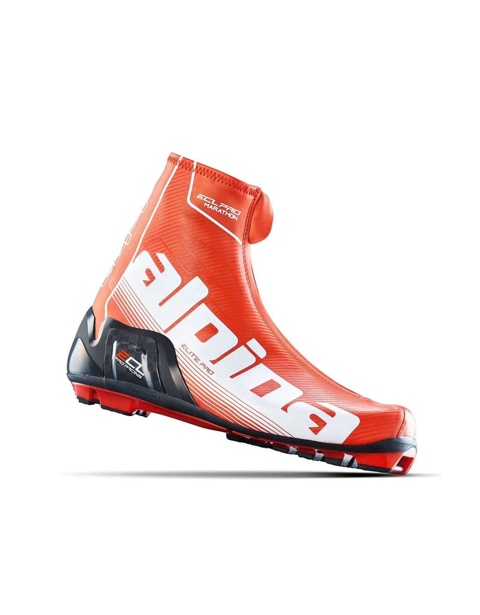 Alpina Alpina ECL Pro Marathon Boot