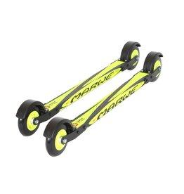 Marwe Marwe 620XC Skate Rollerski