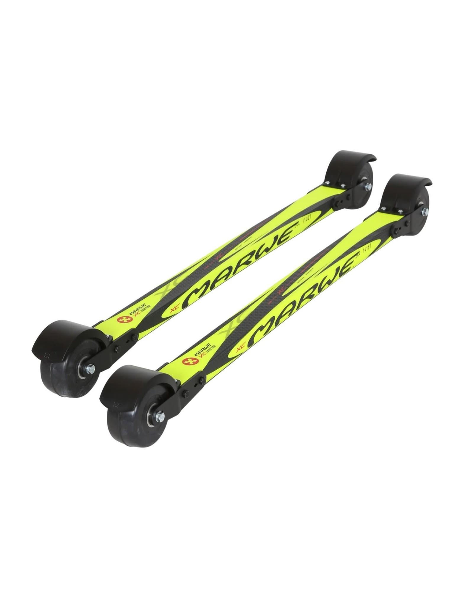 Marwe Marwe 700XC Classic Roller ski
