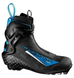 Salomon Salomon S/Race Skate Plus Pilot Boot