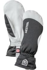 Hestra Hestra Windstopper Leather Mitt