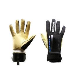 Lill-Sport Lill-Sport Legend Thermo Gold Glove