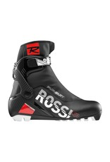 Rossignol X-8 Pursuit Combi boot