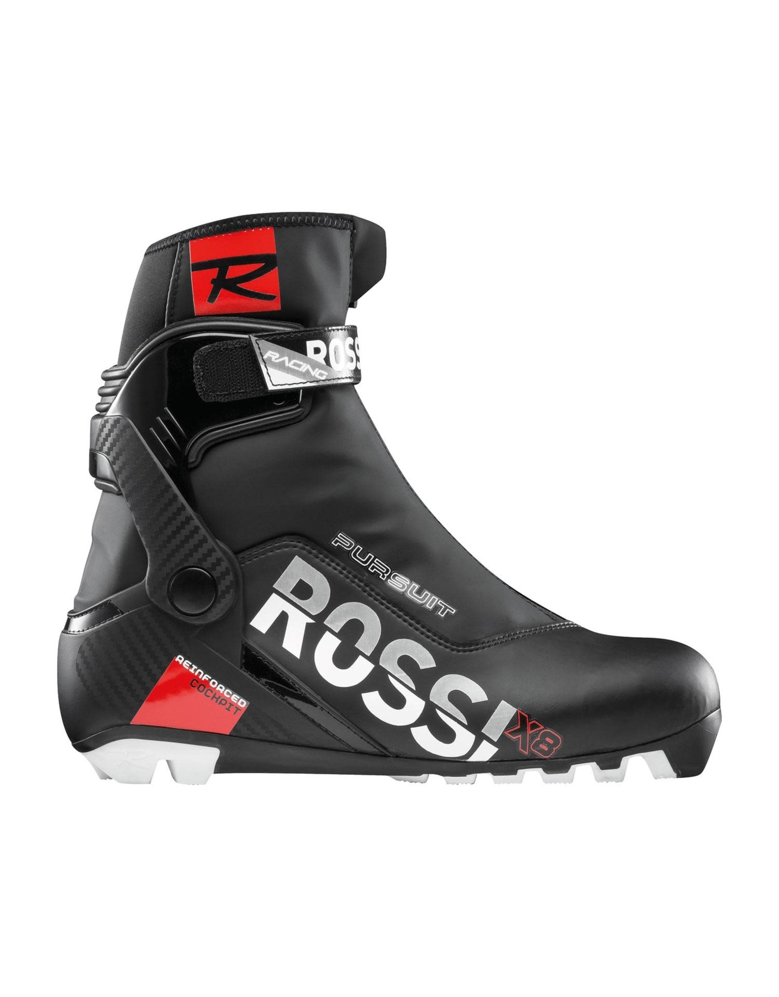 Rossignol Rossignol X-8 Pursuit Combi boot