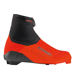 Atomic Atomic Redster C9 Carbon Classic Boot