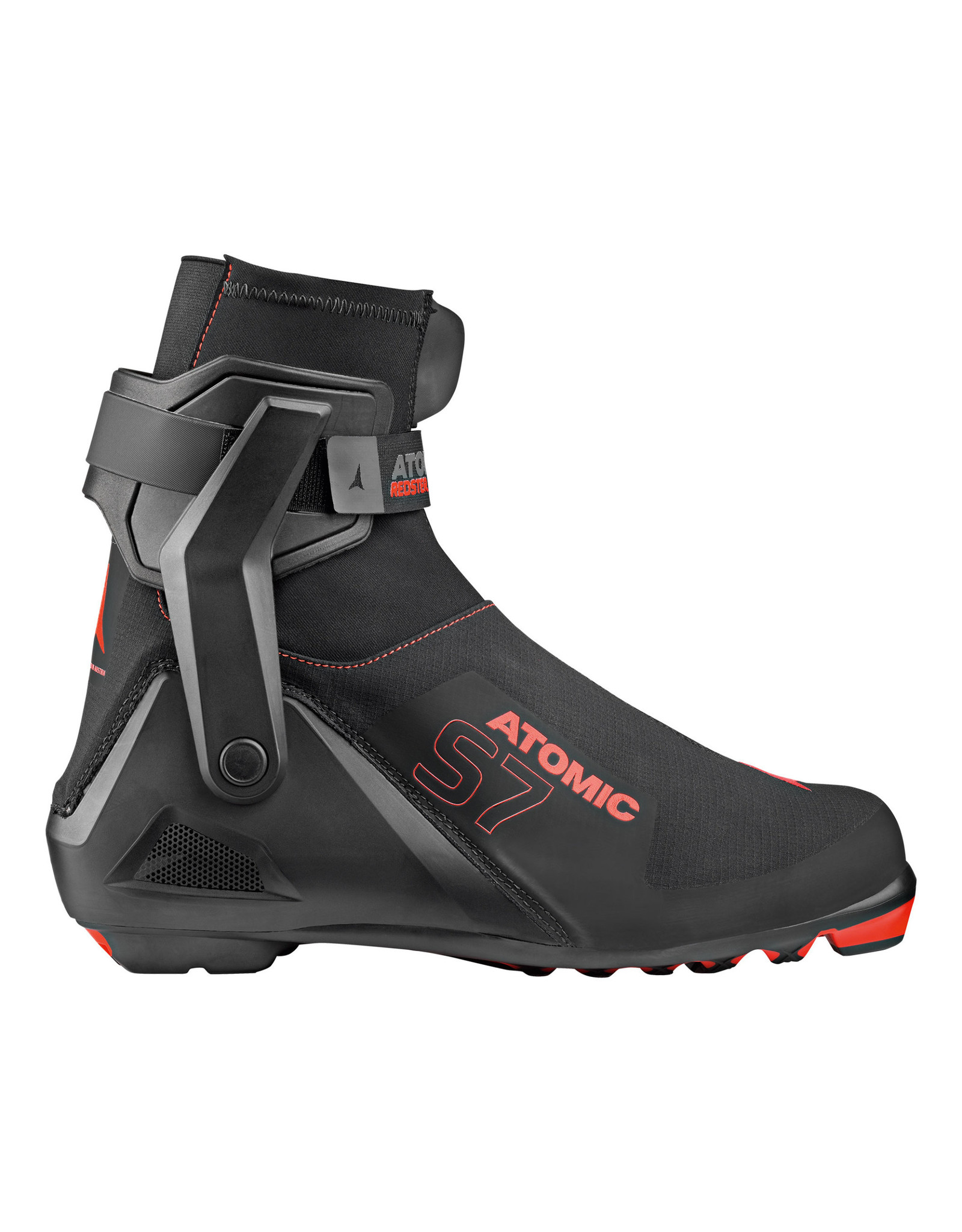 Atomic Atomic Redster S7 Skate Boot