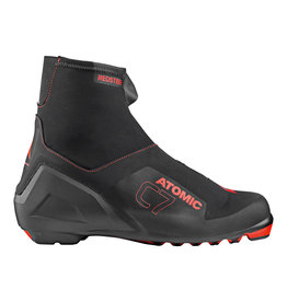 Atomic Atomic Redster C7 Classic Boot