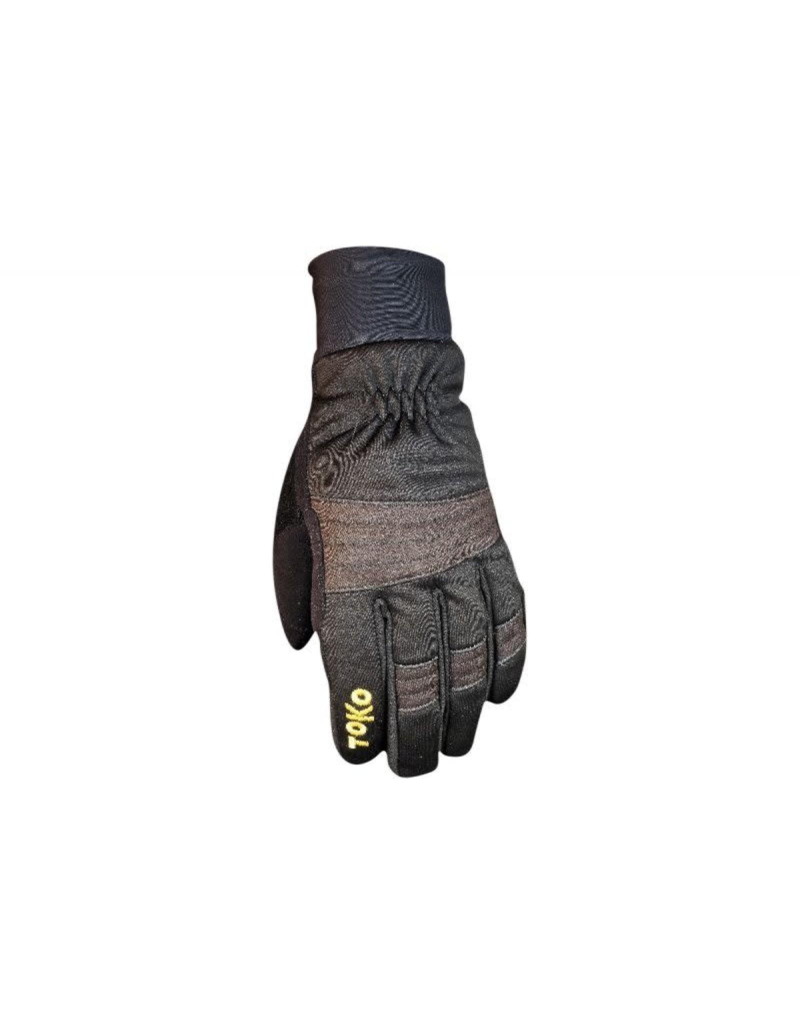 Toko Toko Thermo Plus Glove