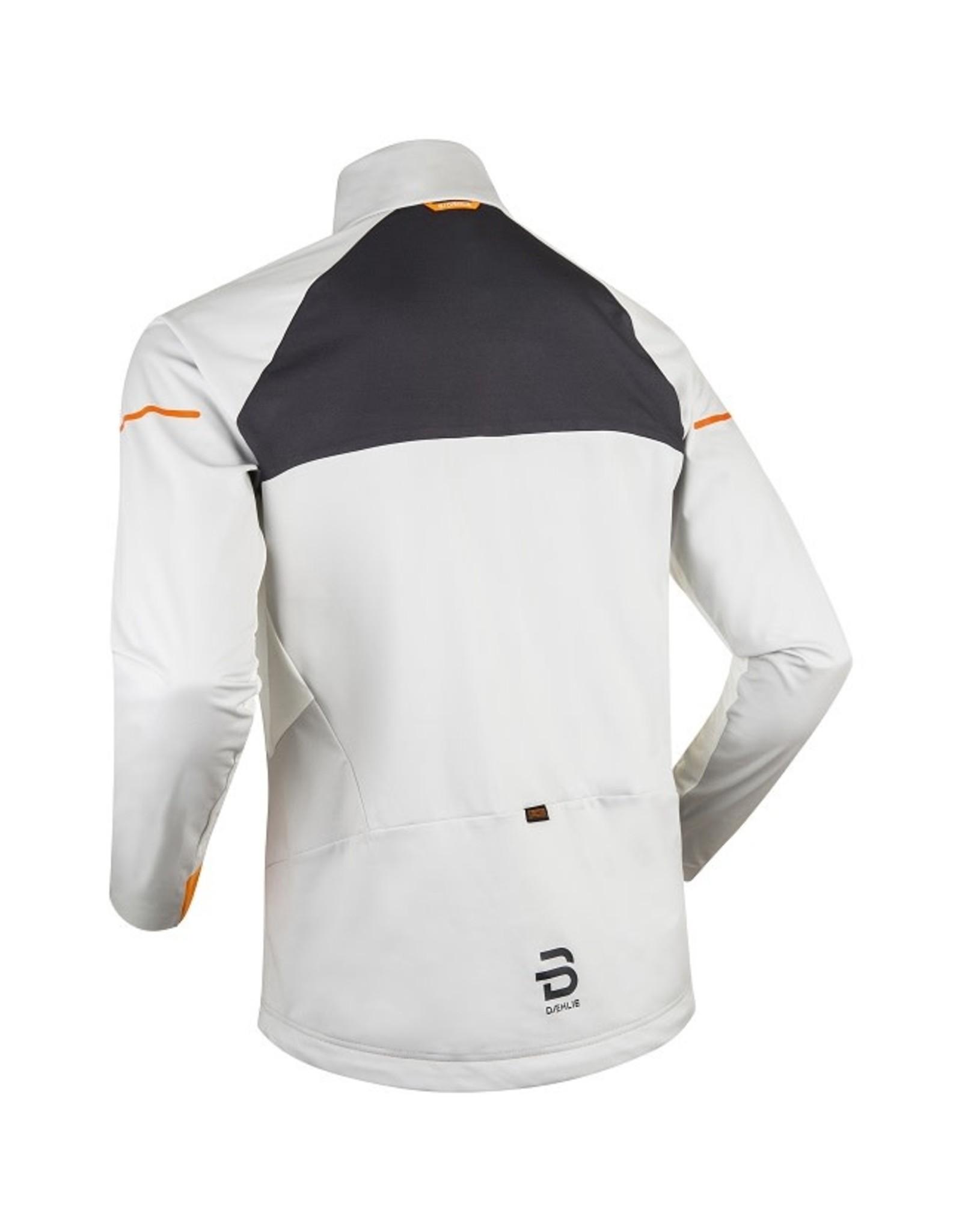 Bjorn Daehlie Bjorn Daehlie Jacket Challenge Men's