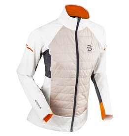 Bjorn Daehlie Bjorn Daehlie Jacket Challenge Women's