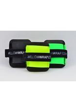 Willow Wrap Willow Wrap Mini Ski Tie Pair