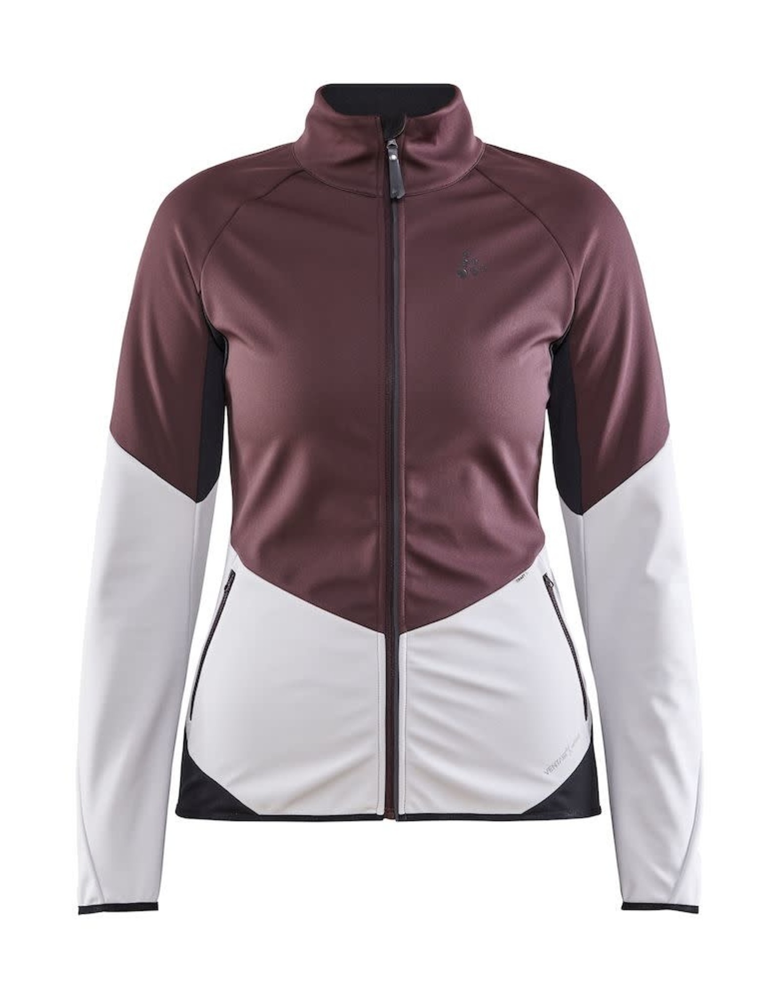 Craft Craft Glide Jacket Women's