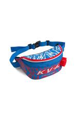 KV+ KV+ Thermo Waist Bag 1L