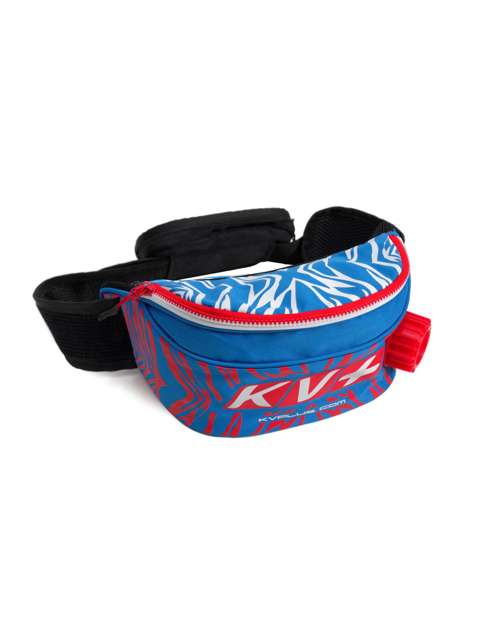 KV+ KV+ ExtraThermo Waist Bag 1L