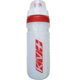 KV+ KV+ Thermo Bottle 0.5L