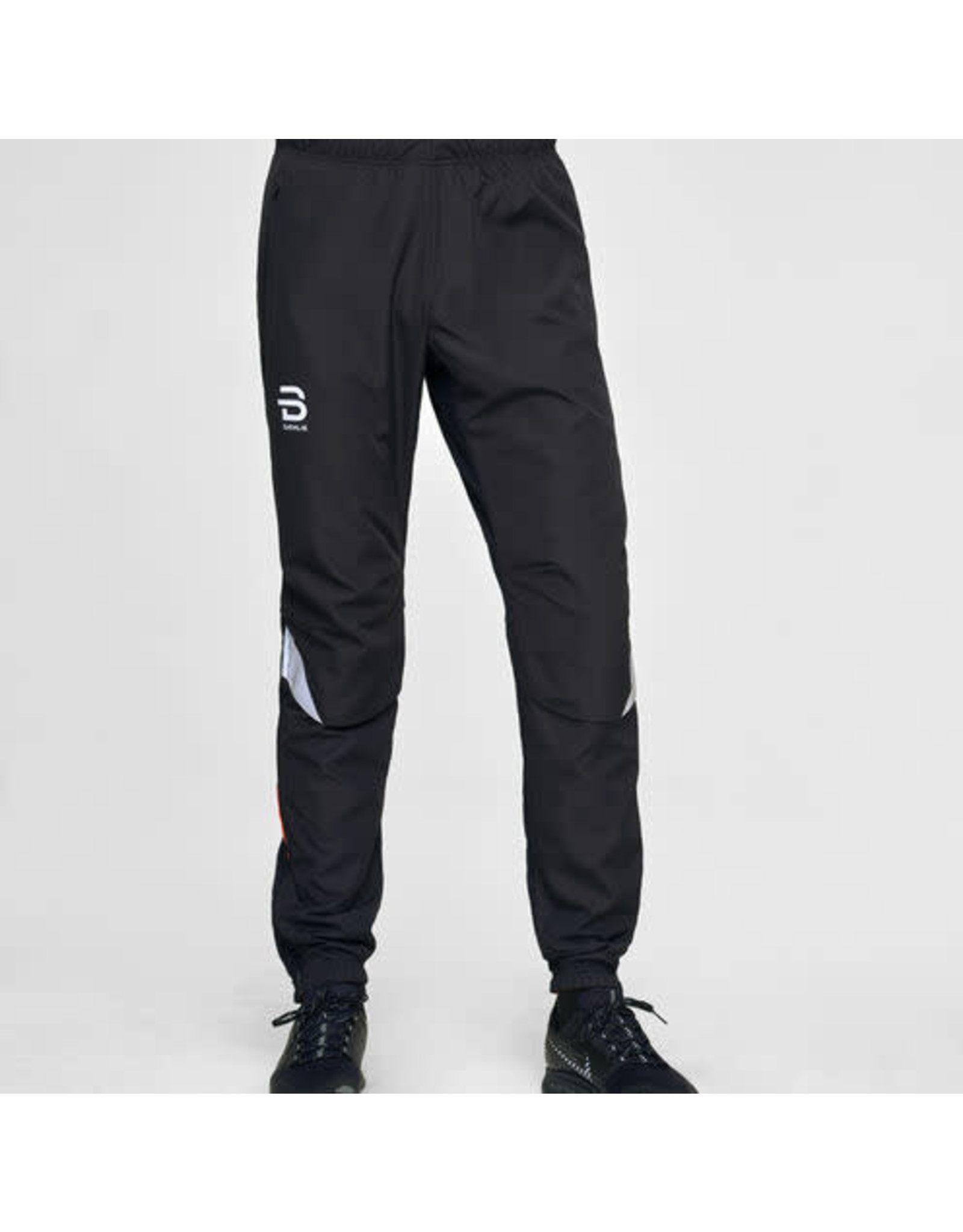 Bjorn Daehlie Bjorn Daehlie Pants Winner 3.0 Men's