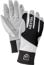 Hestra Hestra Comfort Tracker 5-Finger Glove