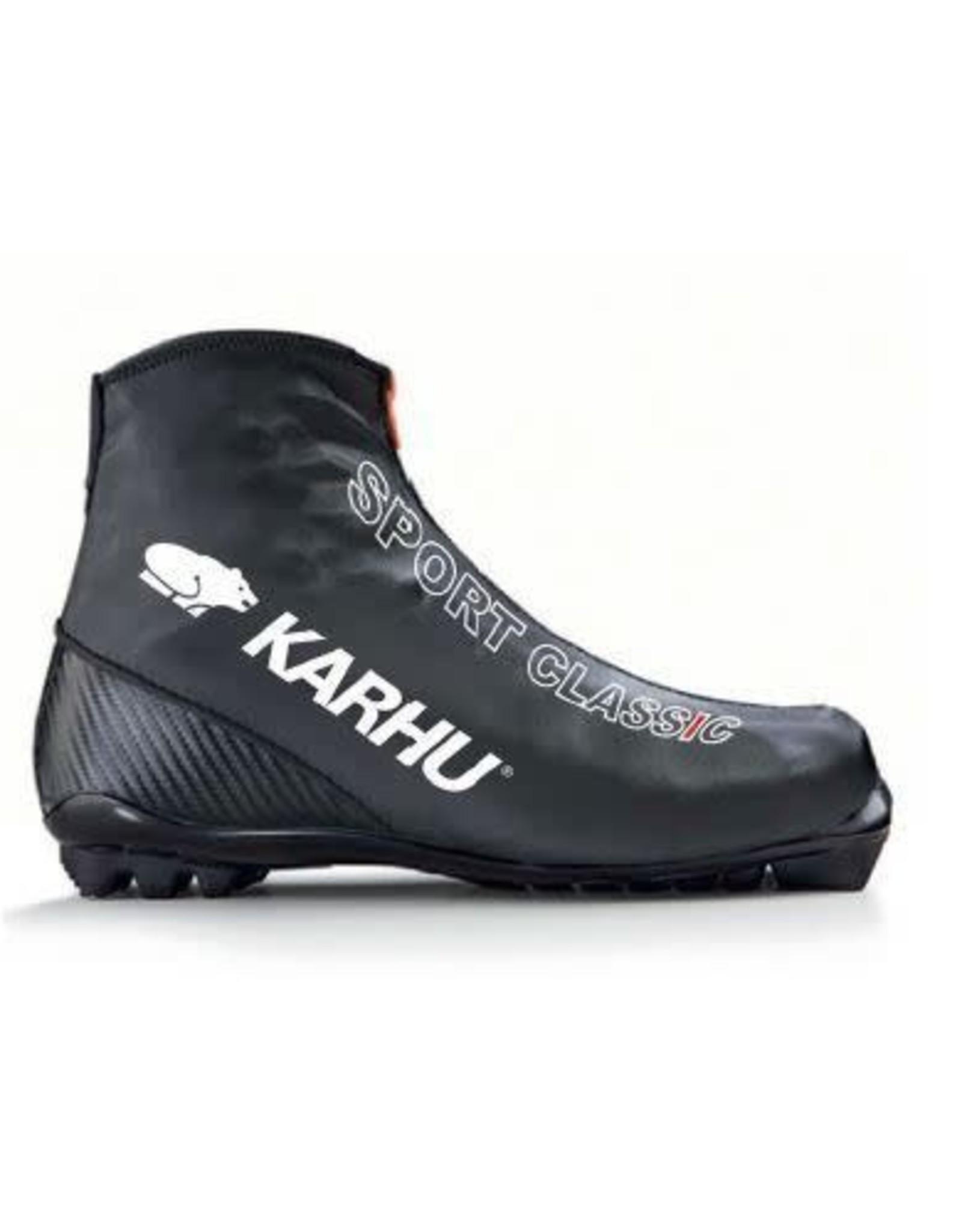Karhu Karhu Sport Classic boot