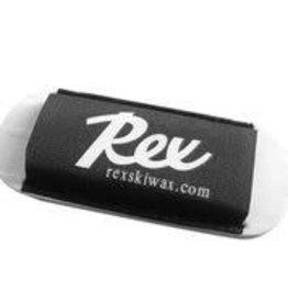 Rex Rex Ski Tie Wrap 745