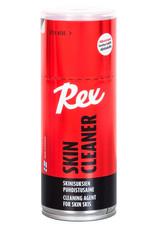 Rex Rex Skin Cleaner