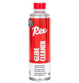 Rex Rex Glide Cleaner UHW