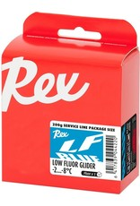 Rex Rex Glide LF Blue