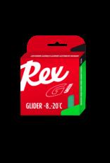 Rex Rex Glider Green