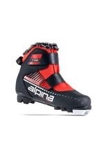 Alpina Alpina T Kid Boot