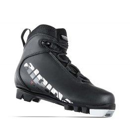 Alpina Alpina T 5 JR Boot