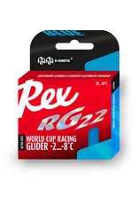 Rex Rex Glider RG22 Blue